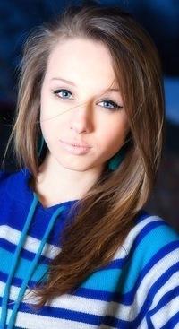 Ангелина Болеева, 19 февраля 1999, Москва, id217366335