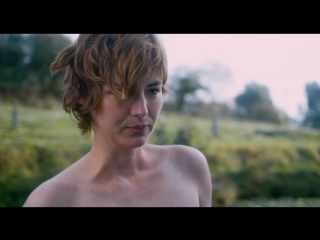 Louise bourgoin nude - je suis un soldat (2015) hd 1080p watch online