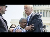 The TRUTH of Pres. Trump &amp African Americans, Doesn't fit The Liberal Media's Narrative #TFNOriginal