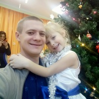 ВКонтакте Денис Чаплюк фотографии