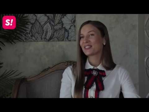 Валентина Григорьева рассказала о любимом мужчине - Михаиле Абызове
