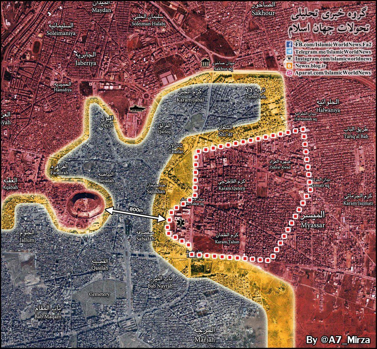 [BIZTPOL] Szíria és Irak - 1. - Page 39 BSb10O3AtUc