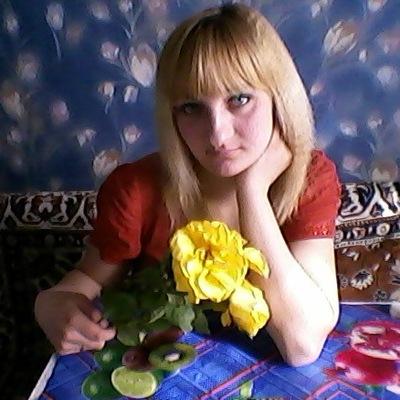 Наталия Попондопуло