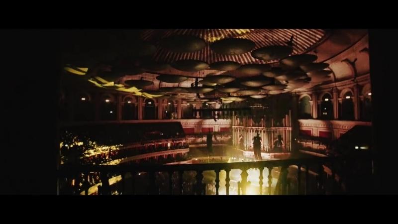 Black Label Society - Trampled Down Below(2018)