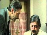After Midnight - Shani Grewal (Director)