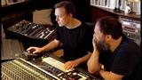 Jazzanova Share Their Studio Secrets (EB.TV Tech Talk)