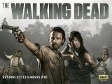 Ходячие мертвецы (The Walking Dead). Сезон 4. Серия 11