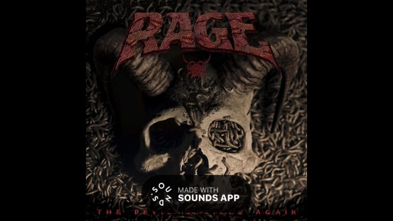 Spotify_Rage_The_Devil_Strikes_Again.mp4