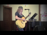 Cathy Richardson -- Across the Universe -- Day 58 #Project365.mp4