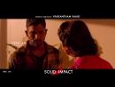 Naa Peru Surya Naa Illu India Emotional Promo ¦ Allu Arjun Anu Emmanuel ¦ TFPC