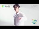 Видео 180524 Промо ролик с Джексоном для шоу Let Go Of My Baby
