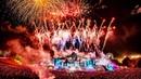 Dimitri Vegas Like Mike Live At Tomorrowland 2018 FULL Mainstage Set HD