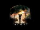 Мгла / The Mist (2007) /Avaros/