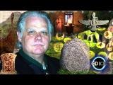 Stephen E. Flowers - Restoring the Indo-European Religion Zoroastrianism, Germanic Paganism...
