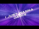 Tanya Turner Tonight Midnight Club Mix