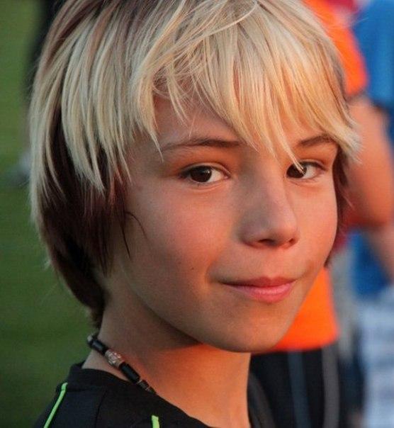 Krivon Boys Vk | Consejos De Fotografía: fotografiaestenopeica.lesprivatmalang.com/{{ first_word }}/krivon...