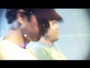 Cosmic Gate - F.A.V. 2010 HD