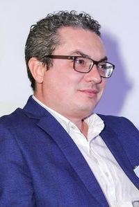 Андрей Ященко