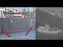 US Releases Smoking Gun Video On Tanker Attacks That Is Openly Contradicted By The Ships Owner