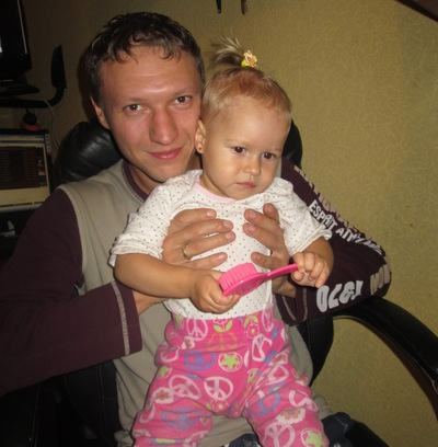 Viktor Koval, 15 мая , Киев, id91413249