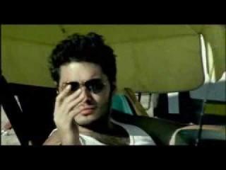 Telecharger Wael Kfouri Mp3 Free Download