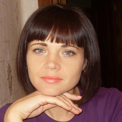 Ирина Берлявская, 23 августа 1982, Винница, id154488721
