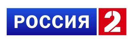 Немного о футболе и спорте в Мордовии (продолжение 5) Dhh0AdhFAag
