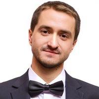 Владимир Заморёнов