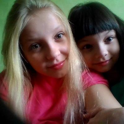 Елизавета Шапошникова, 13 сентября , Пенза, id186308656