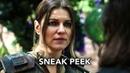 The 100 5x07 Sneak Peek 3 Acceptable Losses (HD) Season 5 Episode 7 Sneak Peek 3