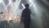 KaaosZine on Instagram Helsingin vampyyrit The 69 Eyes soitti eilen keikan Tavastialla.