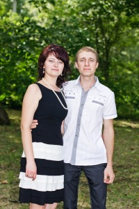 Ирина Фетько, 27 апреля , Кировоград, id43472835