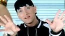 Eminem - A** Like That (Official Video)