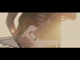 GUS G. - Force Majeure feat. Vinnie Moore (2018) (Official Music Video)