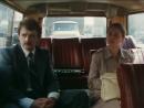 Воскресенье, половина седьмого (1988) 1 сер. в хорошем 720p качестве HD (Советский сериал)