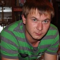 Александр Седунцов