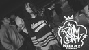 BoomBapKillaz | Zarpool, KCH, Rap Sweet Rootz, Jeiica, Macuco MC| Prod. Audio Funk