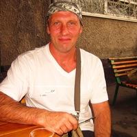 Андрей Живкович