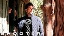 "Shooter / Стрелок 3x03 ""Sins of the Father"" Promotional Photos Season 3 Episode 3"