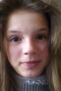 Алина Копылова