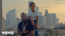 Trae Tha Truth - Friends (Official Video)