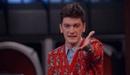Шоу Студия Союз: Цветомузыка - Александр Гудков и Ольга Бузова