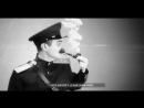 Диктаторы. Сталин против Гитлера