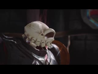 Medievil Remastered Release Date Trailer - Playstation State of Play