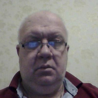 Сергей Жестков, 19 октября 1989, Улан-Удэ, id143425716