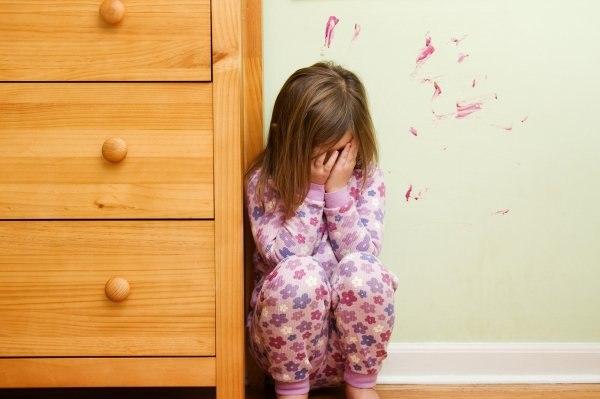 Под Таганрогом полицейские задержали 37-летнего педофила, который 6 лет насиловал свою приемную дочь