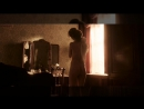 Nudes actresses Sylvia Hoeks Sylvia Jefferies in sex scenes Голые актрисы Сильвия Хукс Сильвия Джеффрис в секс сценах