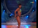 Miss Match, Julieta Juarez - Videomatch