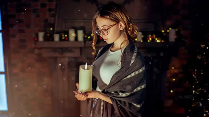 НОВИНКИ ХИТЫ 2018 🎉 Best Russian Music Mix 2018 🎷 Лучшая Русская Музыка ✌ 100♫♫VRMXMusic♫♫