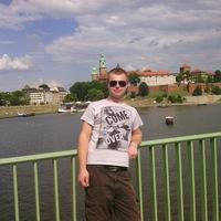 Андрей Стримецький